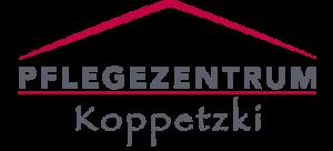Pflegezentrum Koppetzki